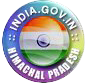 External website that opens in a new windowNational Potal of India