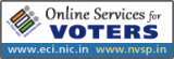 External website that opens in a new windowNational Voter Services